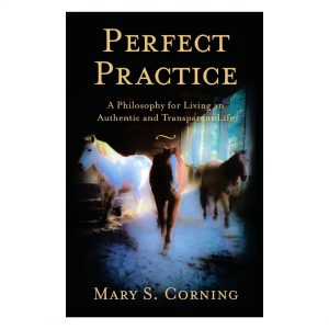 Perfect Practice by Mary S. Corning
